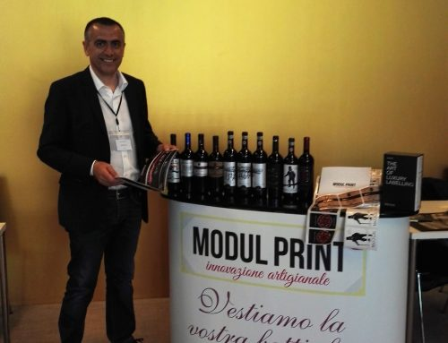 EXPOSITION BAROLO BRUNELLO 2017